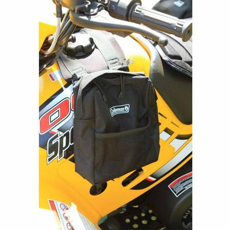 MadDog Gear Tank Top ATV Saddle Bag