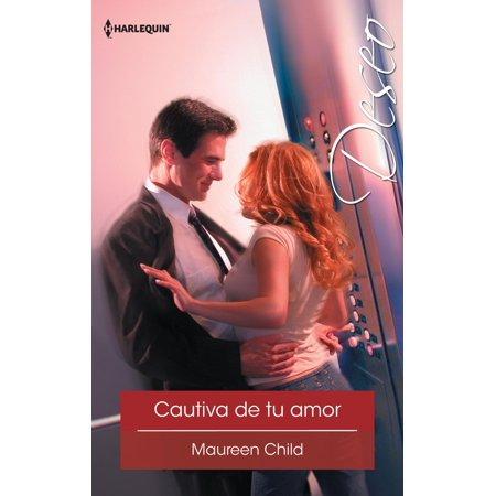 Cautiva de tu amor - eBook (Cantare De Tu Amor Danilo Montero Letra)
