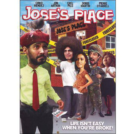 Joses Place