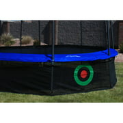 Skywalker Trampolines Lower Enclosure Game