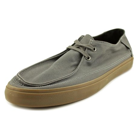 76516f30b3 Vans - Vans Rata Vulc SF Men Sneakers - Walmart.com