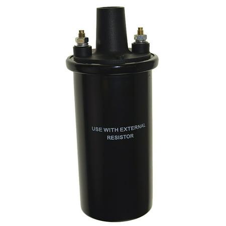 751060 Cdi  E18 0008 Ignition Coil    751060