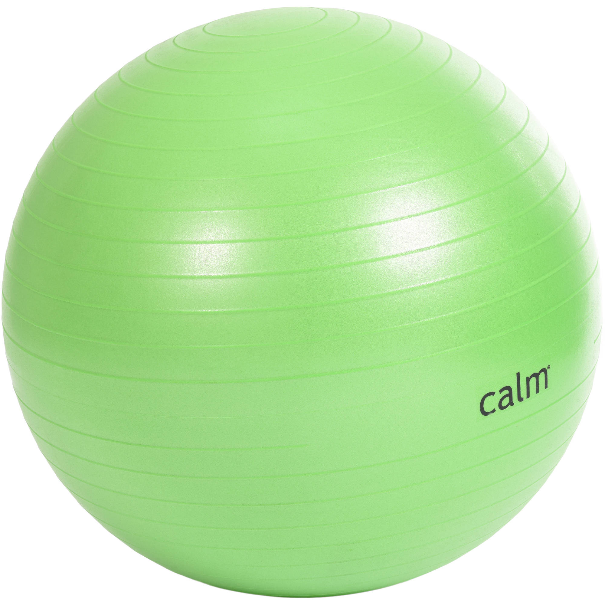Calm 65 cm Anti-Burst Body Ball