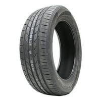 Atturo AZ850 275/40R20 106 Y Tire