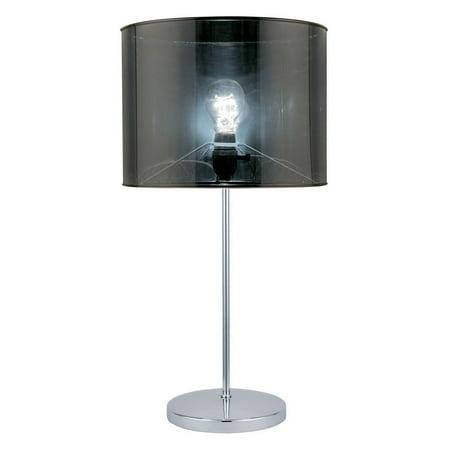 Lite Source Lanza LSF-21998 Table Lamp