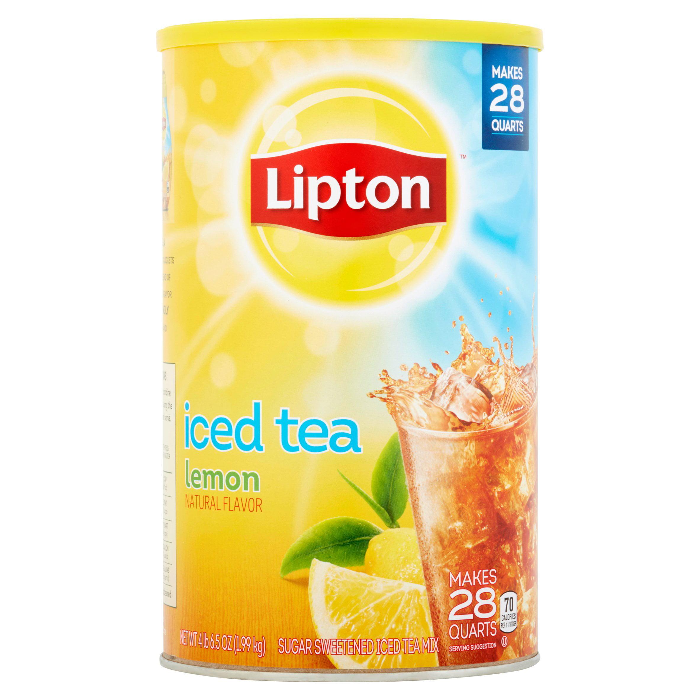 make sweet tea from lipton bags style guru fashion glitz glamour style unplugged. Black Bedroom Furniture Sets. Home Design Ideas