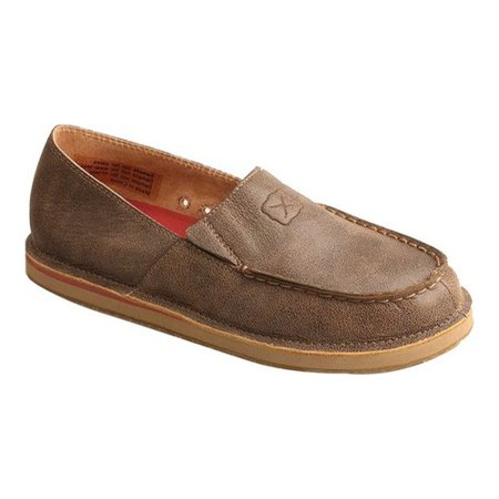 Twisted X Boots WCL0002 Casual Loafer (Women's) 1mDCB