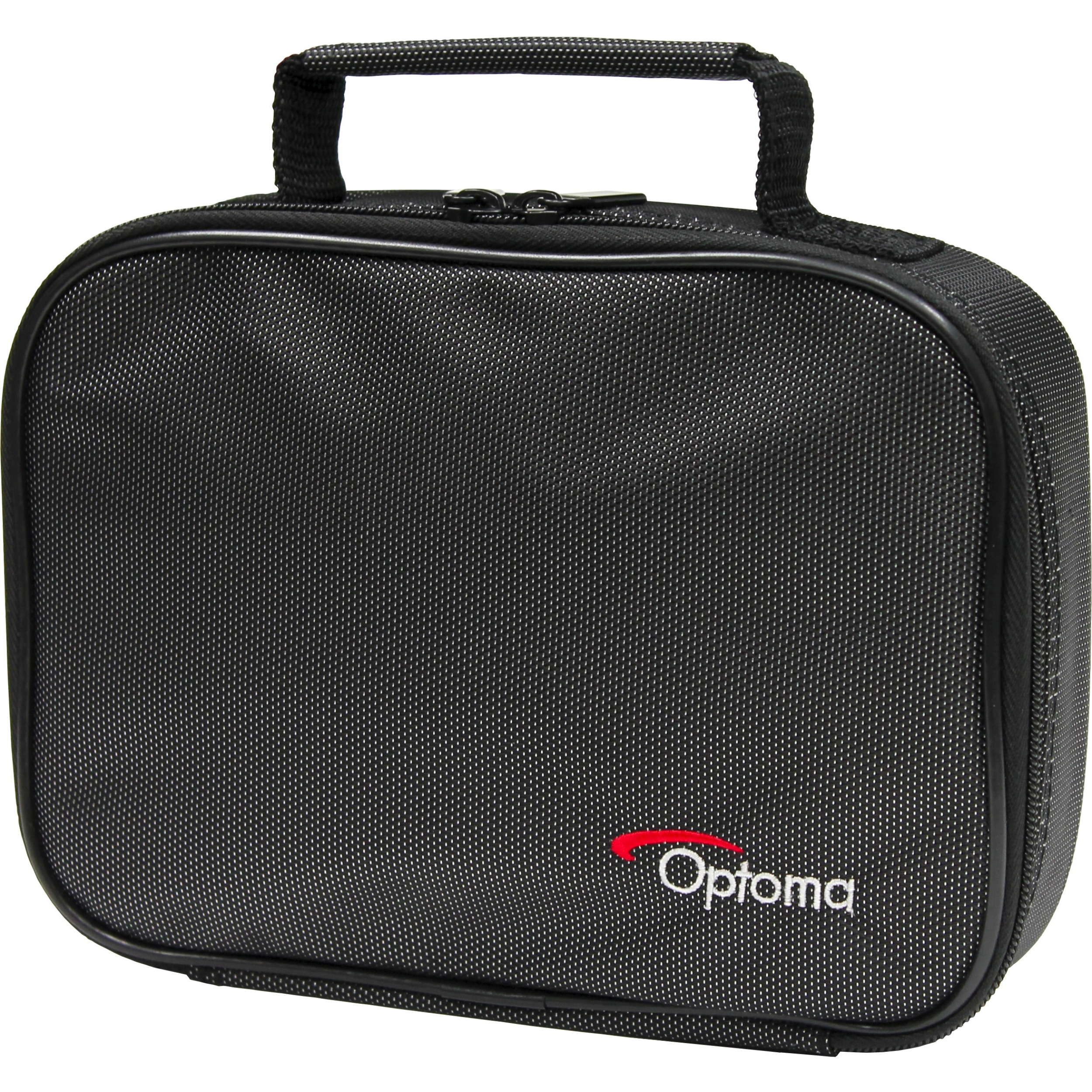 CARRYING CASE SP.8UA04GC01