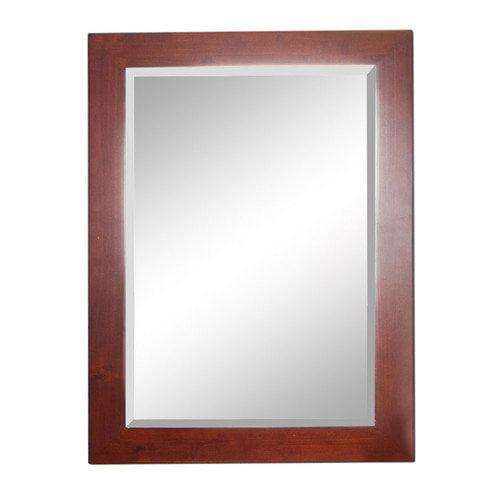 Kaco International Metro Vanity Mirror