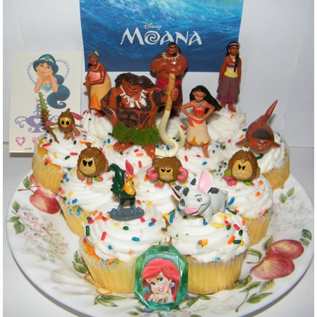 Disney Minnie Bow-Tique Dinnerware Set 3-Piece](Disney Dinnerware Set)