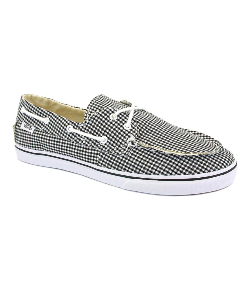 Vans Unisex Zapato Lo Pro Skate Sneakers by Vans