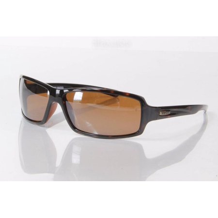(Revo Sunglasses THRIVE RE4037X)