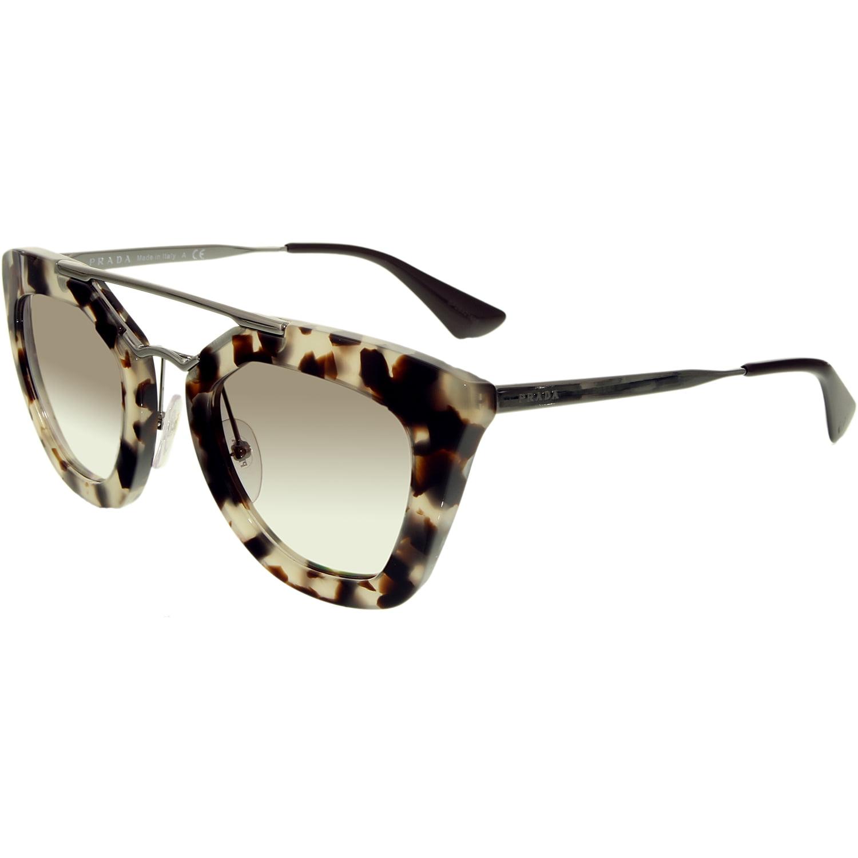 7c96f596705 Sunglasses Prada