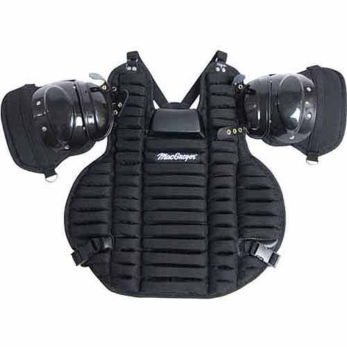 MacGregor Umpire Inside Chest Protector