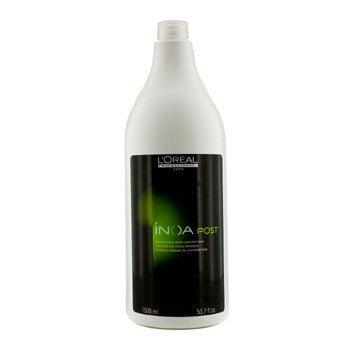 Professionnel INOA Post Hair Colour Shampoo 50.7oz