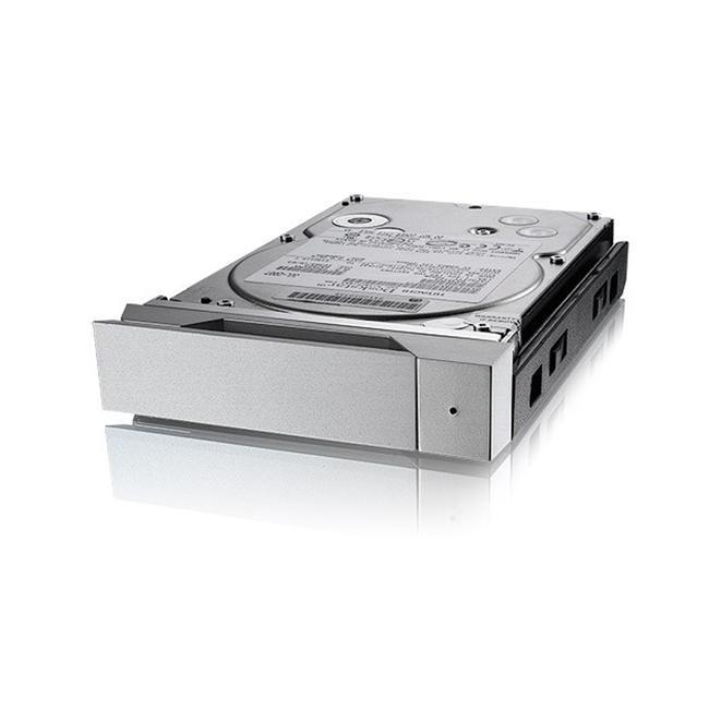 CalDigit HDElement-DM-2000 HDElement Drive Module 2000GB - image 1 de 1
