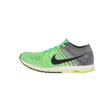 ff43098e288 Nike Unisex Flyknit Streak Running Shoe - image 1 of 5 ...