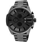 Diesel Men's Mega Chief Chronograph Watch DZ4282