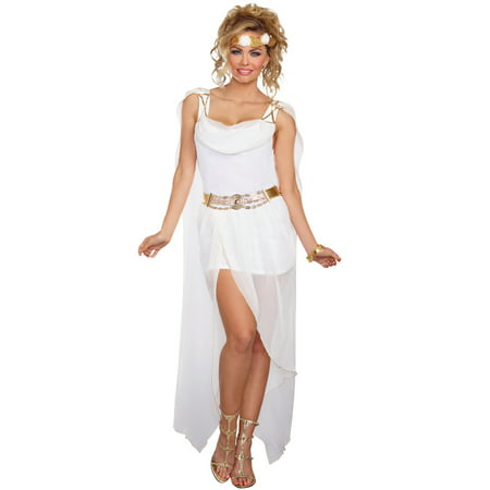 It's Greek To Me Adult Costume](Greek Costumes)