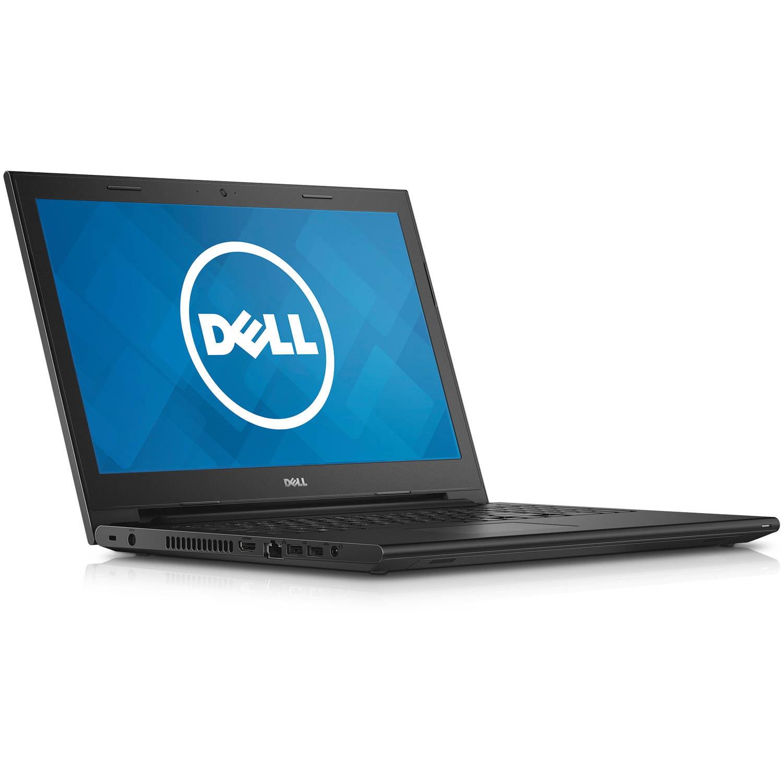 Dell 15 6 Inspiron 3542 Laptop Pc With Intel Core I3 4005u