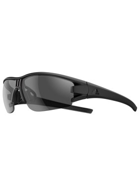 98ab07578a4 Product Image Adidas evil eye halfrim ad08 AD08 Sunglasses 9600 black