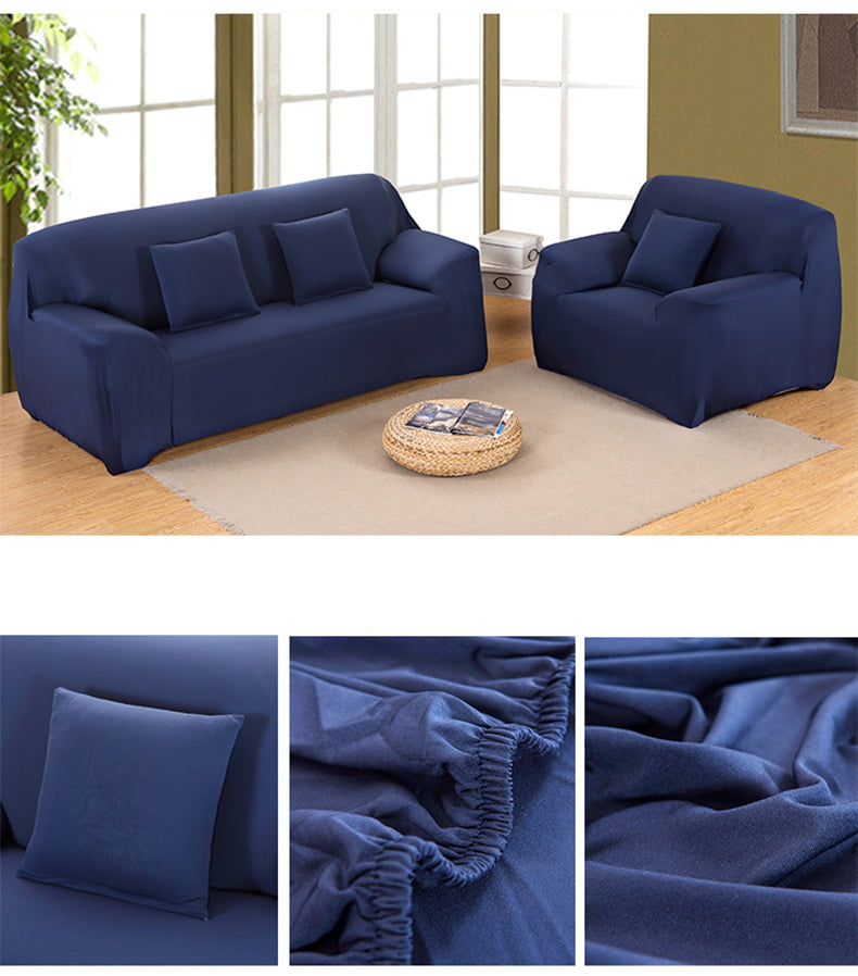 Couch Sofa Covers,1-4 Seater Sofa Furniture Protector Home
