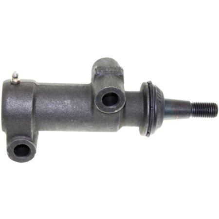 Moog Steering Idler Arm - Moog K6723 Idler Arm Bracket