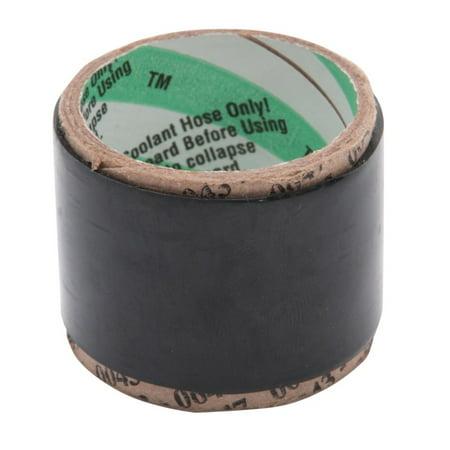 Edelbrock Hose Clamp Power Grip 1 5In - 1 75In