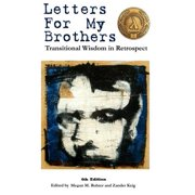 Letters for My Brothers : 4th Ed.