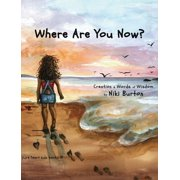 Where Are You Now? - eBook