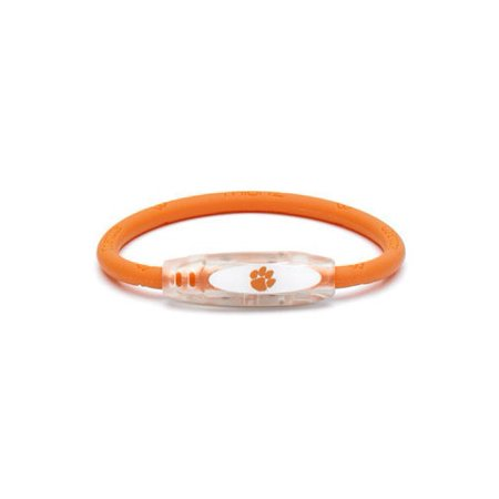 Trion:Z Active Magnetic Bracelet - Clemson