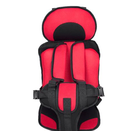Safety Infant Child Baby Car Seat Toddler Carrier Cushion 0-3