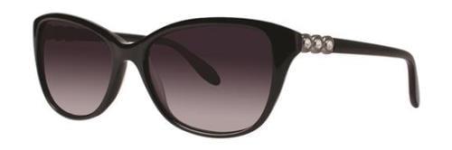 Vera Wang Womens Talur Sunglasses