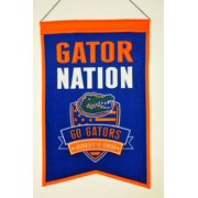 Florida Nation Banner