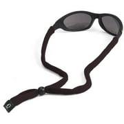 Chums Cotton Standard Eyewear Retainer