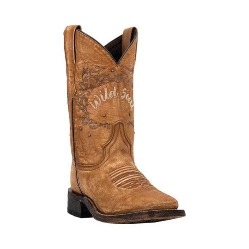 Women's Laredo Fierce Cowgirl Boot 3132 by Laredo