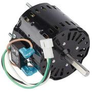 BROAN 99080565 Motor