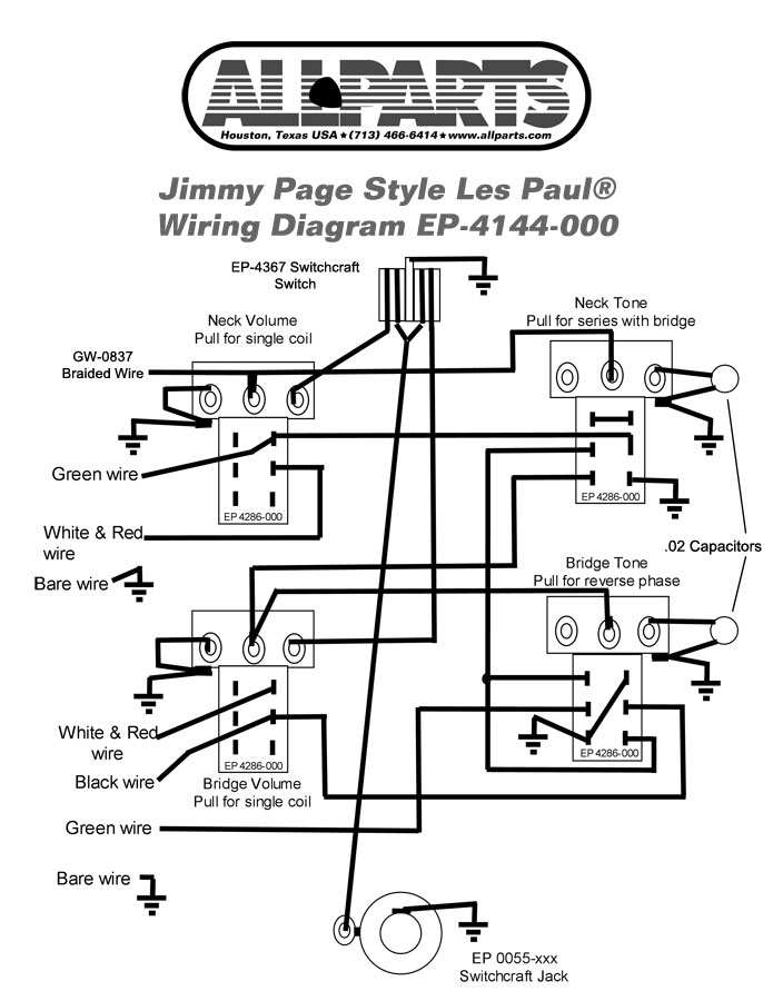 1959 Gibson Les Paul Wiring Diagram For Guitar | Schematic Diagram on gibson les paul custom wiring diagram, les paul standard wiring diagram, gibson firebird vii wiring diagram, gibson sg wiring diagram, gibson flying v wiring diagram, les paul junior wiring diagram, epiphone les paul wiring diagram, gibson explorer wiring diagram, gibson es-175 wiring diagram, gibson thunderbird wiring diagram, gibson marauder wiring diagram, gibson l6s wiring diagram, gibson blueshawk wiring diagram, gibson les paul pickup wiring, gibson les paul studio body, gibson 335 wiring diagram, gibson nighthawk wiring diagram, gibson melody maker wiring diagram, gibson bfg wiring diagram,