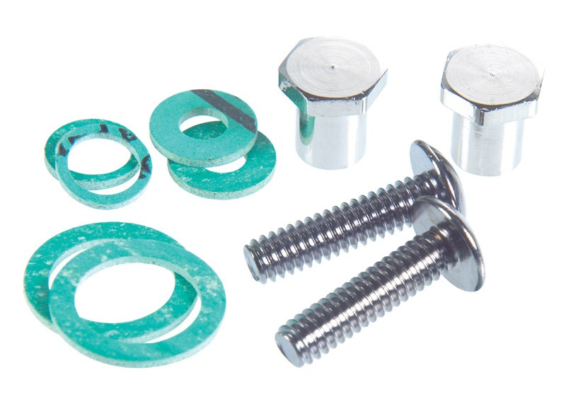 Danco Union Arm Repair Kit For Price Pfister Bg by Danco Corp.