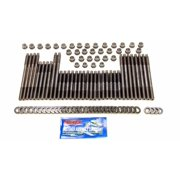 ARP Cylinder Head Stud Kit 12 Point Chromoly SBC P/N 134-4307
