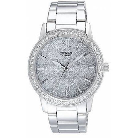 Citizen EL3020-52A Women