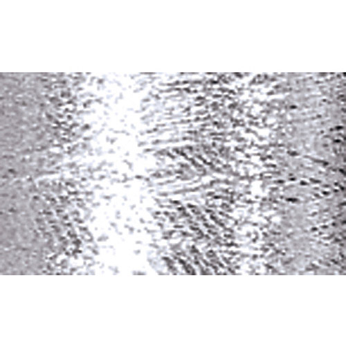 Sulky King Metallic Thread