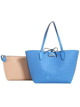 c0dfe990cd Product Image GUESS Women s Bobbi Inside-Out Tote Set