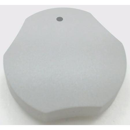 Jenn Air Designer Line (Surface Burner Knob for, Maytag, Jenn Air, AP4097797, PS2087007,)