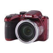 KODAK PIXPRO AZ401 Bridge Digital Camera - 16MP 40X Optical