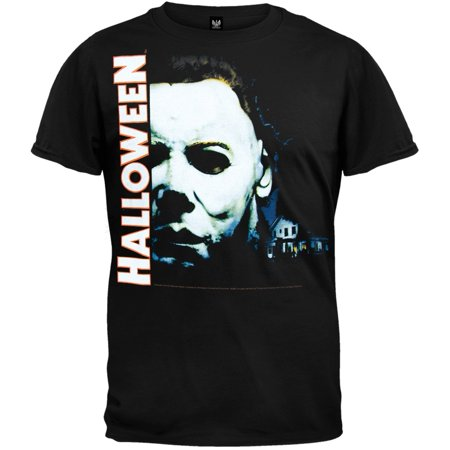 Halloween - Zombie Pose T-Shirt