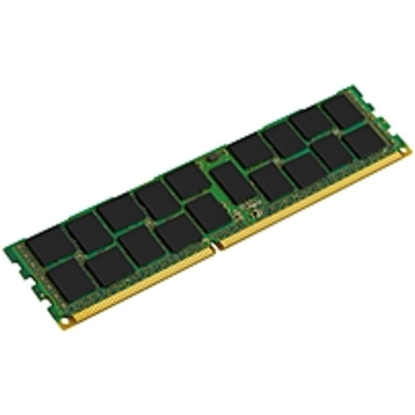 Kingston 16GB 1600MHz Reg ECC Low Voltage Module KTD-PE316LV/16G