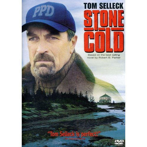 Stone Cold (Widescreen)