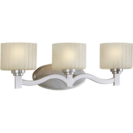 forte lighting 5388 03 24 inch wide indoor up lighting wall sconce