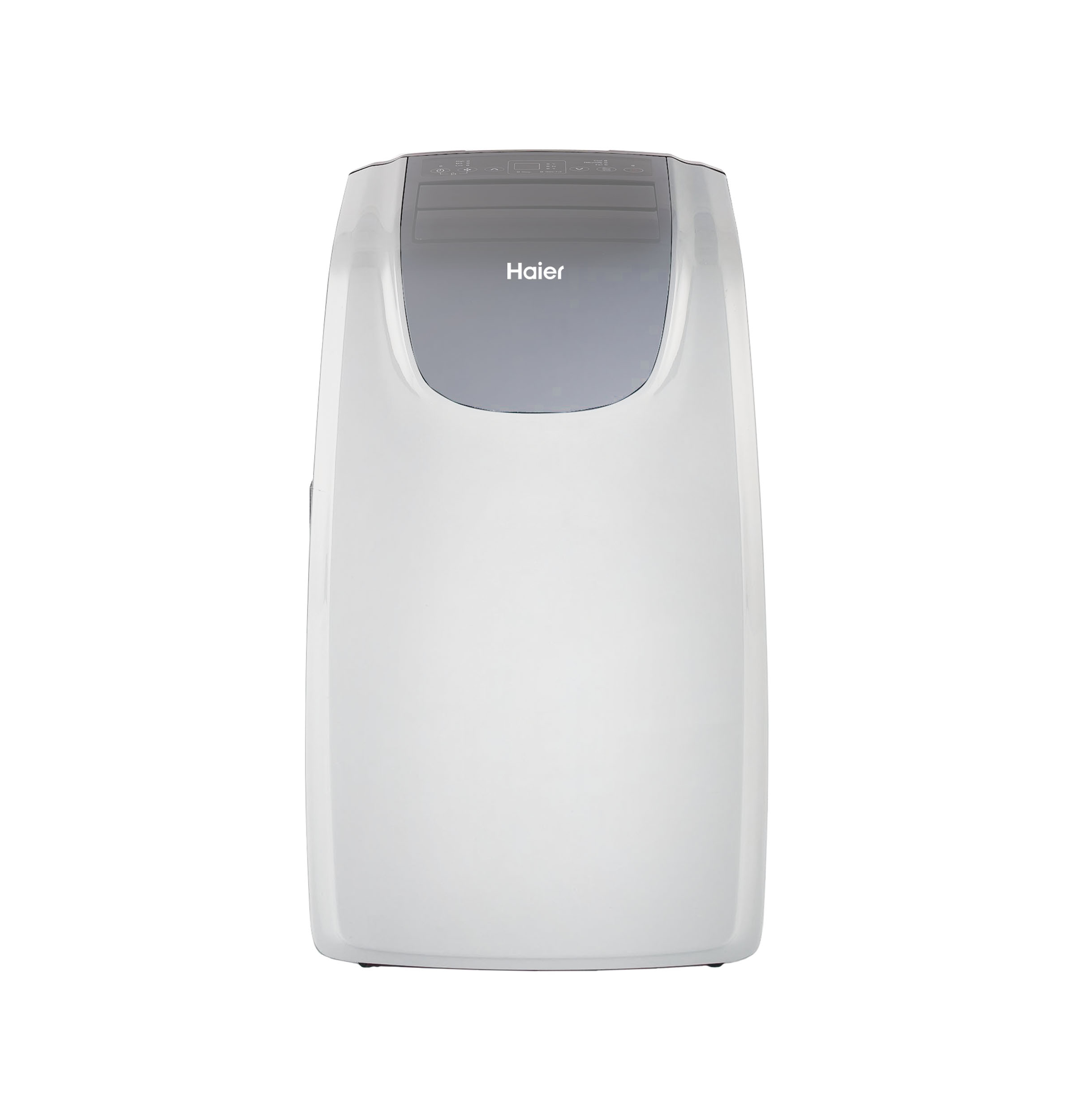 Haier 10000 Btu Portable Air Conditioner QPCD10AXLW Walmartcom